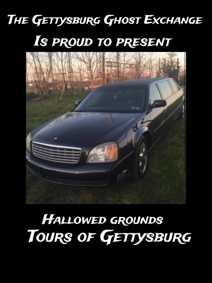 Gettysburg Hallowed grounds Tour Limo ride ghost tour Paranormal Store tours tours in chicago toursandboats tours and boats chicago tours by locals tours of wrigley field tours4fun tours near me tours of italy tours les jours tours of ireland tours in new orleans tourspecgolf tours in atlanta tours of jackson ms tours of atlanta tours france tours in savannah tours in savannah ga tours for the world tours and travels tours at disney world tours antelope canyon tours amsterdam tours a europa tours and travels in usa tours around the world tours and tickets tours airport a+ tours and travel a+ tours barbados a tours iceland a'a tours hawaii a'a tours big island a tours austin a+ tours st lucia a tours france a-tours vienna a-tours reykjavik tours by isabelle tours by locals paris tours by locals promo code tours by foot tours by locals rome tours by roberto tours boston tours barcelona tours by locals barcelona b tours travel b tours berlin tours b y locals tourism b g b tours b reactor tours r&b tours 2017 b&b tours france plan b tours 2017 k&b tours tours charleston sc tours chicago tours costa rica tours coming up tours cathedral tours cancun tours city tours california tours copenhagen tours cayman c tours usa c tours j.d.o.o c tours incoming c tours cape town c-tours inc c tours israel c tours germany c charlotte tours c&j tours c & bea tours tours dc tours de jour tours de france tours dublin tours definition tours denver tours disney world tours de force tours de notre dame tours departing daily d tours atlanta d tours arizona d tours denver d tours kuala selangor d tours india d tours wilrijk d tours gurgaon d tours placencia d tours costa rica d tours grobbendonk tours edge tours europe 2018 tours en cancun tours england tours edinburgh tours en puerto vallarta tours europe 2019 tours en mexico tours en guanajuato tours en oaxaca e tours travel e tours new york e tours budapest e tours usa e tours australia e tours japan english e tours davao e tours toronto e tours japan contact e tours sri lanka tours from dublin tours for fun tours from las vegas tours from inverness tours for seniors tours from london tours france map tours for singles tours from san francisco f tours split nova godina f tours explora f tours agencija split f tours split kontakt f tours vikend putovanja f tours prag f tours vodiči f tours facebook f tours gardaland f tours split venecija tours grand canyon tours glacier national park tours gone wild tours guadalajara tours galapagos tours guatape tours greece 2018 tours going on now tours going on this summer tours grand canyon from las vegas g tours peru g tours africa g tours europe g tours reviews g tours iceland g tours india g tours machu picchu g tours egypt g tours vietnam g tours costa rica tours hawaii tours havana tours hollywood tours honolulu tours happening in 2018 tours hockey tours huasteca potosina tours hong kong tours holy land tours helsinki h tours hawaii h tours hawaii review h tours oahu h tours hawaii honolulu hi usa h tours mexicali tours h de la perla h & r tours 2017 j&h tours h&m tours france h r tours and travels tours in nashville tours in franklin tn tours in washington dc tours in rome tours in paris tours in london tours in memphis tours in iceland tours in asheville nc i tours lanka yours lyrics i tours tulum i'm yours chords i tours adelaide i-tours s.r.o yours tab i'm tours ukulele i'm tours jason mraz i tours and tix tours jerusalem tours jamaica tours juneau tours july 2018 tours jackson hole tours jacksonville fl taurus judge tours jordan tours just announced tours johannesburg j tours and travels j tours dubai j.tours sarl j tours grenada r&j tours triple j tours j&t tours j ward tours j cole tours r & j tours cressona pa tours key west tours kauai tours ketchikan tours kansas city tours kona tours kennebunkport tours kyoto tours kona hawaii tours kennedy center tours krakow to auschwitz k tours coron review k tours osaka k tours costa rica k tours georgia k tours & travel services ltd k tours castle rock k tours korea k tours japan k tours israel k tours florida tours louisville ky tours london tours las vegas tours los angeles tours la tours limited tours loire valley tours london england tours like contiki ltours bahn l tours last minute l'tours rent a car bacolod l' tours rent a car l tours bacolod l'tours bus l'tours new york l-tours last minute angebote l'tours reisen l'tours super last minute tours mexico tours mexico city tours meaning tours map tours montreal tours madrid tours morocco tours maui tours miami tours munich m tours montenegro m tours kauai m tours bled m tours slovenia m tours bled slovenia m tours novi beograd m tours regensburg m-tours in georgia m tours hawaii m tours sri lanka tours northwest tours new orleans tours new york tours near atlanta tours nashville tours niagara falls tours near me 2018 tours niagara falls canada tours nashville tn n tours & travels n tours pápa n tours celldömölk tours n travels in pune tours n travels in bangalore tours n travels in ahmedabad tours n travel courses in mumbai tours n travels in hyderabad tours n travels in surat tours n travels in thane tours of washington dc tours of the white house tours of scotland tours of rome tours of alcatraz tours of london tours of europe tours of england o tours de londres o tours d.o.o o tours winnipeg o tours sarajevo o tours zagreb o tours de crepes o tours gajeva o tours du jardin o tours hrvatska o-tours ljubljana tours paris tours portland oregon tours philadelphia tours plaza cozumel tours playa del carmen tours punta cana tours puerto rico tours prague tours puerto vallarta tours packages p&o tours p nk tours p t tours p&q tours c p tours and travels anand a p tours & travels p k tours and travels p&d tours phuket j p tours p & q tours ltd tours quebec city tours quebec tours quito tours queretaro tours queenstown tours queen mary tours quito ecuador tours quebec montreal tours quotes tours queensland q tours and travels q tours brisbane q tours of western ny q tours australia tours q station don q tours schoolboy q tours q station tours sydney tours rome tours r us tours reykjavik tours riviera maya tours r us near me tours right now tours rome to pompeii tours raleigh nc tours river tours rocky mountain national park r tours budva rtours.ru r tours agencija r tours montenegro r-tours company r-tours budva doo podgorica r-tours moscow r tours and travels r tours podgorica r tours bg tours san francisco tours soldier field tours savannah ga tours seattle tours scotland tours san diego tours summer 2018 tours san antonio tours synonym tours st augustine s tours sarajevo s tours and travels surat s tours voyages s tours westville s tours and travels s tours voyages morocco j&s tours curacao s r tours and travels u s tours c & s tours tours to italy tours to israel tours to ireland tours to europe tours to cuba tours to iceland tours to greece tours to egypt tours to japan tours to machu picchu ttours twitch at&t golf tours toursauce t shirt r&t tours r&t tours great yarmouth t j tours st petersburg tours umn tours unscramble tours uk tours university tours unlimited tours up pikes peak tours upper antelope canyon tours us bank stadium tours usa west coast tours ucla u tours china u tours mexico u tours cairns tours u design tours u of t tours u design santa fe tours u.k toys u rus tourist u tours u of m tours voir quebec tours vancouver tours viator tours victoria bc tours vienna tours vacations to go tours vatican tours vietnam and cambodia tours versailles tours vieux quebec v tours kos v tours international v tours and travels vtours reisen v tours deutschland v tours transfer vtours erfahrungen vtours aschaffenburg v tours meine buchung tours v le havre h2h tours wrigley field tours washington dc tours with locals tours weather tours with tong tours with no single supplement tours west tours williamsburg va tours websites tours white house w touran w tours & travel sdn. bhd w tours paris tours w torres del paine m w tours w h tours s&w tours & charters s w tours lisbon ny w&l tours b&w tours tours xcaret yours chords yours clothing yours country song yours calum scott yours cordially yours christian song yours clothing reviews yours conditionally yours cover x-tours vancouver x tours gt x-tours guatemala x tours helvetic x tours playa del carmen tours & cancun x tours tbilisi x-tours.ro tourstage x blade review tourstage x blade gr review tours yellowstone tours yosemite tours your way costa rica tours yale tours yellowstone park tours yankee stadium tours young adults tours yale university tours york pa tours yellowstone and grand tetons y-tours der military-shop tours y bol tours y bol uyuni y man tours n y tours tours y actividades en vallarta tours y excursiones en aguascalientes tours y excursiones tours y ferias tours zion national park tours zurich tours zurich switzerland tours zion tours zanzibar tours zhangjiajie tours zagreb tours zambia tours zacatecas tours zion national park utah z tours kauai z tours kefalos z tours marrakech ztours packers z tours cluj z tours egypt z tours janesville z tours travel z tours kauai reviews z tours nicaragua tours _-_01_-_ enthusiast tours 09 tours 01109 tours 02 tours 0 đồng 02 tours 2017 0dyssey tours 0at tours 0z tours 007 tours london mile 0 tours tosh.0 tours mile 0 tours victoria bc ground 0 tours p&0 tours tf2 0 tours hawaii five 0 tours hawaii 5-0 tours oahu 4 point 0 tours tours 17 mile drive monterey tours 18-35 tours 18-30 tours 1770 tours 15-15 tours 14 juillet tours 10 day weather forecast tours 14 juillet 2018 tours 1000 islands tours 10 1 tours & adventure sdn. bhd gate 1 tours 1 day tours from edinburgh formula 1 tours gate 1 tours reviews gate 1 tours italy act 1 tours cuba 1 tours a-1 tours hawaii 1 day tours from london tours 2018 tours 2019 tours 2018 usa tours 2019 music tours 2017 tours 2018 summer tours 206 tours 2018 rap tours 2018 florida tours 2 greece 2 tours in iraq 2 tours outskirts of deal with passion 2 tours jumelles 2 tours elections 2 tours presidentielle 2 tours jumelles new york 2 tours rimouski 2 tours primaire 2 tours marrakech 2 tours legislatives tours 30 somethings tours 30 rockefeller plaza tours 37000 tours 37 tours 33 tours 30 40 year olds tours 35 45 year olds tours 360 tours 30 rock tours 35 over 3 tours in vietnam 3 tours quilt pattern 3 tours in iraq 3 tours of duty in vietnam 3 tours challenge 3 tours cookbook 3 tours bourguillon 3 tours fribourg 3 tours grenoble 3 tours 11 septembre tours 4 cruisers tours 4 you tours4fun reviews tours 4 tips tours 4 cruisers la coruna tours 4 the world tours 4 u tours4fun antelope canyon tours4fun las vegas 4 tours in iraq 4 tours yl 4 tours is how long 4 tours usa tours 4 tips valparaiso tours 4 turkey tours 4 tips buenos aires tours 4 less tours 5 letter words tours 59 tours 55 over tours 50+ tours 5sos area 51 tours tours 55 tours 55 sevran tours 55 paris tours 51 reims tarifs 5 tours in iraq 5 tours travel lebanon 5 tours travel 5 tours in vietnam war tours4fun 5 day east coast tours 5 day forecast maroon 5 tours 5 stars tours lebanon high 5 tours tours 67 tours 60 rue blaise pascal 6029 tours 2017 6029 tours 2016 6029 tours 60s tours 2017 6lack tours 60s tours 60s tours 2016 60103 tours 6 tours iraq 6 tours in iceland tours4fun 6 day east coast big 6 tours and adventures district 6 tours 6 day tours of ireland big 6 tours and safaris 6 nations tours 6 day tours of italy eurovelo 6 tours tours 78 94 wellhello tours 732 tours 78 94 tours 707 tours 74 fossano tours 74 tours 75 tours 75 bis rue marceau tours 75 rue losserand 7m tours 7 tours la fortuna 7 tours llc 7 tours llc dubai 7 tours restaurants 7 tours de france in 2012 for doping 7 tours du diable 7 tours martel 7 tours de la kaaba 7 tours de jericho 7 tours armstrong tours 88 tours 888 tours 813 tours 8 octobre 80s tours 2017 8008 tours and transport services 80s tours 2016 80s tours 2018 80's tours uk 805 tours 8 tours restaurants 8 tour de circuit tours4fun 8 day east coast ale 8 tours no 8 tours travel 8 tours no 8 tours tauranga no 8 tours nz period 8 tours 8 day tours of ireland tours 911 memorial taurus 9mm taurus 92 taurus 9mm 1911 taurus 9mm g2 taurus 905 taurus 9mm slim taurus 9 taurus 9mm g2c taurus 9mm price tours 9/11 memorial cloud 9 tours cloud 9 tours fiji cloud 9 tours hunter valley paddle 9 tours 9/11 tours reviews cloud 9 tours and travels channel 9 tours 9 day tours ghost civil war civil war museum civil war battles civil war timeline civil war soldiers civil war generals civil war movies civil war reenactment civil war weapons civil war marvel civil war casualties civil war dates civil war trust civil war captain america civil war avengers civil war artillery civil war and more civil war amendments civil war amputations civil war ammo box civil war antietam civil war activities civil war america civil war artifacts for sale a civil war is a conflict between a civil war is coming a civil war definition a civil war christmas a civil war is quizlet a civil war here was a rehearsal for ww2 a civil war battle a civil war timeline a civil war haircut a civil war christmas play civil war battlefields civil war battle map civil war books civil war bayonet civil war battles in order civil war baseball civil war battlefields in virginia civil war battle of gettysburg civil war border states battery b civil war dicto b civil war riddim m&b civil war mod company b civil war b bragg civil war m&b civil war b&o railroad civil war b.f. terry civil war b&o railroad civil war map b words for civil war civil war cast civil war cannon civil war century civil war costumes civil war cider civil war captain america cast civil war corps badges civil war cannon for sale civil war clothing c span civil war c america civil war n.c. civil war battles c a civil war cast r&c civil war sword c a civil war full movie ab&c civil war cards c barton civil war c chapman civil war gun studio c civil war civil war definition civil war deaths civil war draft civil war database civil war diseases civil war doctors civil war drum civil war documentary civil war dictionary d'arline civil wars d&d civil war campaign d nigerian civil war d moore civil war pistol battery d civil war letter d civil war d h hill civil war d'arline the civil wars lyrics d&s recruit civil war d.r. jones civil war civil war end civil war era civil war encampment civil war equipment civil war events 2018 civil war escape room civil war essay civil war effects civil war el salvador civil war era dresses e-sim civil war english civil war company e civil war e chords civil war e. ruffin civil war the civil war e american civil war a e civil war journal e blackwell civil war ukiyo e civil war civil war facts civil war food civil war flags civil war fabric civil war for kids civil war facts for kids civil war fence civil war font civil war fredericksburg civil war firearms fmovies civil war f. horster civil war swords f-14 civil war f.c.l. civil war captain america civil war fmovies stephen f austin civil war thomas f. meagher civil war john f kelly civil war ronald f maxwell civil war trilogy john f kennedy civil war civil war guns civil war gettysburg civil war games civil war gatling gun civil war games online civil war generals union civil war grenades civil war guns for sale civil war gold g harvey civil war prints g&r civil war g harvey civil war series g & r civil war video g meade civil war g rated civil war movies g shock civil war g harvey civil war company g civil war g n r civil war lyrics civil war hats civil war history civil war hospital civil war hot air balloon civil war harrisburg pa civil war hardtack civil war hospital museum gettysburg civil war heroes civil war historical fiction civil war hairstyles h civil war abc book company h civil war s&h civil war antiques h net civil war h. tubman civil war s and h civil war relics h.l hunley civil war h words for civil war c h clifford civil war civil war institute civil war image shop civil war inventions civil war images civil war items for sale civil war ii civil war imdb civil war in america civil war institute schedule civil war in syria i'm spiderman civil war i avengers civil war civil war journal civil war jokes civil war jeopardy civil war journal entries civil war jacket civil war johnny cakes civil war jackson civil war jobs civil war jewelry civil war juggernaut j civil war words alt j civil war j davis civil war j hook civil war j johnston civil war c&j civil war sword j chamberlain civil war j johnson civil war j b washington civil war j w harper civil war civil war kepi civil war knives civil war ken burns civil war kids civil war kentucky civil war kahoot civil war knife civil war key events civil war kansas civil war key terms k civil war words k civil war abc book company k civil war s&k civil war sword company k civil war sutler s&k civil war bayonet civil war kmart everett k ross civil war james k polk civil war felix k zollicoffer civil war civil war lyrics civil war letters civil war leaders civil war living history civil war lady civil war length civil war locations civil war lesson plans civil war love letters civil war lego sets l civil war words l captain america civil war samuel l jackson civil war william l yancey civil war clement l vallandigham civil war carter l. stevenson civil war john l burns civil war thomas l jackson civil war joshua l chamberlain civil war civil war map civil war music civil war museum gettysburg civil war musket civil war monitor civil war medical tools civil war museum in harrisburg pennsylvania civil m war m kunstler civil war art m kunstler civil war m. brady civil war m channel civil war house of m civil war m&m spanish civil war house of m civil war read online civil war names civil war nurses civil war news civil war new orleans civil war nurse uniform civil war north civil war netflix civil war napoleon cannon civil war north and south civil war novels n civil war words n scale civil war train set n scale civil war figures n scale civil war guns n civil war n scale civil war layout syrian civil war american civil war n carolina civil war civil war overhaul civil war officer ranks civil war on netflix civil war outfits civil war outcome civil war on sunday civil war officers civil war overview civil war online games civil war of america o'reilly civil war o'rourke civil war o gauge civil war trains o'sullivan civil war photos o scale civil war figures o'neill civil war o scale civil war trains o henry civil wars letter o civil war u of o civil war 2017 civil war photos civil war pictures civil war people civil war photography civil war prison camps civil war president civil war painting civil war podcast civil war preservation trust civil war photographer p civil war words p ward civil engineering p a civil war cards civil war 720p g.o.p. civil war p.g.t. beauregard civil war a p hill civil war salmon p chase civil war j p morgan civil war civil war p civil war quotes civil war quizlet civil war questions civil war quiz civil war quilts civil war questline civil war quests skyrim civil war quartermaster civil war quilt kits civil war quizlet apush q civil war words q civil war star trek company q civil war voyager q civil war q the civil war in america despues de civil war que sigue en q termina civil war q significa civil war en español q es civil war en español q pario civil war civil war reenactment groups in pa civil war reconstruction civil war rifles civil war relics civil war recipes civil war reenactment gettysburg civil war reenactors civil war records civil war reenactment pa r syrian civil war r/movies civil war r syrian civil war map rated r civil war movies r/dankmemes civil war r. semmes civil war civil war songs civil war submarine civil war slang civil war sutlers civil war start civil war store civil war slouch hat civil war summary civil war states u.s. civil war u.s. civil war word whizzle u.s. civil war soldier records and profiles s sudan civil war u.s. civil war casualties u.s. civil war timeline u s civil war generals u.s. civil war map u.s. civil war deaths u.s. civil war draft registrations records civil war talk civil war trust gettysburg civil war trust animated map gettysburg civil war trivia civil war times civil war tents civil war terms civil war trails the civil war museum the civil wars band the civil war store the civil war timeline the civil war ken burns the civil war interactive student notebook the civil war musical the civil wars songs the civil war map civil war uniforms civil war union civil war union flag civil war union generals civil war union soldiers civil war uniforms for sale civil war union uniforms civil war unknown facts civil war united states civil war union states u grant civil war prageru civil war civil war videos civil war video games civil war vocabulary civil war veterans civil war villain civil war vicksburg civil war video for kids civil war virginia civil war vision civil war victory v civil war words civ v civil war gta v civil war gta v civil war mod v corps civil war civ v civil war strategy civ v civil war mod civilization v civil war scenario civ v civil war deity gta v civil war outfit civil war words civil war women civil war word search civil war west virginia civil war wiki civil war words that start with x civil war weapons list civil war western theater civil war words that start with j w civil war words big w civil war w britain civil war henry w civil war big w civil war dvd big w civil war blu ray henry w civil war general 5 w's civil war henry w. civil war major general w sherman civil war civil war xbox one civil war x reader civil war xenophobia civil war xbox games civil war x reader tumblr civil war x-men #1 civil war x corps civil war xbox 360 civil war xavier civil war x ray x civil war words x civil war abc book x civil war characters x corps civil war x-men civil war review x-men civil war ii x files civil war reincarnation malcolm x civil war allie x civil war x files civil war family civil war years civil war yankees civil war youtube civil war yemen civil war young tony stark civil war yugoslavia civil war yankee flag civil war year end civil war yankees and rebels civil war young avengers and runaways y civil war words thomas y cartwright civil war capitan america y civil war deadpool.and spiderman civil war thor y hulk civil war vision and wanda civil war letra y traduccion civil war johan y kevo civil war series y novelas civil war letra y acordes civil war civil war zemo civil war zouave civil war zombies civil war zombie movie civil war zemo actor civil war zouave uniforms civil war z words civil war zombie book civil war zone civil war zouave jacket a-z civil war project a-z civil war book a-z civil war facts a-z civil war prezi jay z civil war a-z civil war booklet z for civil war abc book a-z civil war names letter z civil war dragon ball z civil war civil war 037 civil war 0 review civil war 07 civil war 003 civil war 004 civil war 0 online civil war 002 civil war 001 civil war 006 civil war 08360 civil war 0 civil war 150 civil war 1864 civil war 1865 civil war 1862 civil war 1861 civil war 1861 to 1865 civil war 1860 civil war 13th amendment civil war 150 webquest answers civil war 1862 battles 1 civil war rd carthage mo 1 civil war road carthage mo 1 civil war battle charles 1 civil war unit 1 civil war reconstruction and westward expansion battlefield 1 civil war charles 1 civil war timeline chapter 1 civil war 1/35 civil war figures unit 1 civil war and reconstruction worksheet civil war 2018 civil war 2 movie civil war 2 reading order civil war 2.0 civil war 2016 civil war 2 teams civil war 2 america civil war 2 review civil war 2020 civil war 2 sides 2 civil war in america 2 civil war battles 2 civil war generals rome 2 civil war victoria 2 civil war rome 2 civil war trigger rome 2 civil war empire or republic shogun 2 civil war mod rome 2 civil war mechanics rome 2 civil war emperor edition civil war 360 civil war 3d civil war 3 pack civil war 3d models civil war 360 movie civil war 3 comic civil war 3d photos civil war 3 ring bullet civil war 3rd grade civil war 3d blu ray 3 civil war battles 3 civil war amendments 3 civil war causes 3 civil war facts 3 civil war battles in texas 3 civil war battles fought in texas 3 civil war battles in new mexico 3 civil war generals avengers 3 civil war cap 3 civil war civil war 4k civil war 4th grade civil war 4k blu ray civil war 4th civil war 4th of july civil war 4.0 civil war 4 pack pop civil war 4th grade worksheets civil war 4chan civil war 4 minutes 4 civil war battles 4 civil war facts 4. civil war records 4 civil war generals smash 4 civil war unit 4 civil war and reconstruction unit 4 civil war and reconstruction answer key hoi4 civil war smash 4 civil war bracket hoi4 civil war cheat civil war 54th civil war 5th grade civil war 54th massachusetts civil war 54th regiment civil war 5 facts civil war 5th grade activities civil war 5th corps civil war 5 dollar coin civil war 5th grade test civil war 5th grade unit 5 civil war battles 5 civil war facts 5 civil war border states 5 civil wars 5 civil war generals who became president 5 civil war artifacts episode 5 civil war answers unit 5 civil war and reconstruction civ 5 civil war gta 5 civil war civil war 6th grade civil war 616 civil war 6th corps civil war 6th grade test civil war 6 pounder cannon civil war 69th regiment irish brigade civil war 60fps civil war 6 part series civil war 6 review civil war 6 spoilers 6 civil war battles 6 civil wars that transformed ancient rome chapter 6 civil war and reconstruction unit 6 civil war and reconstruction unit 6 civil war and revolution 6 part civil war series civ 6 civil war 1/6 civil war 1/6 civil war action figures chapter 6 civil war and reconstruction quizlet civil war 7 days battle civil war 7th grade civil war 7/4/18 civil war 7th cavalry civil war 7th grade test civil war 720p dual audio civil war 720p hindi civil war 720p hindi download civil war 720p bluray dual audio civil war 700mb 7 civil war battles 7 civil war battle site 7 days civil war unit 7 civil war study guide 7 years civil war 7 day civil war battle chapter 7 civil war quizlet unit 7 civil war and reconstruction 7 pines civil war battle vus 7 civil war and reconstruction civil war 8th grade civil war 8th grade test civil war 8th grade activities civil war 8th grade lesson plans civil war 8th grade study guide civil war 8th grade project civil war 80s civil war 8 review civil war 8 release date civil wars #8 spoilers 8 civil war battles 8 civil war battlefields 8 civil wars in france 8 civil war weapons 8 unusual civil war weapons name 8 civil war battlefields xmovies8 civil war chapter 8 civil war top 8 civil war unit 8 civil war civil war 90s civil war 9gag civil war 9th corps civil war 9 shot revolver civil war 9th illinois cavalry civil war 9xrockers civil war 9th regiment indiana infantry civil war 90 day enlistment civil war 9 button frock coat civil war (9a b) chapter 9 civil war and reconstruction answers chapter 9 civil war and reconstruction answer key chapter 9 civil war and reconstruction worksheet answers chapter 9 civil war quizlet chapter 9 civil war day 9 civil war quizlet may 9 civil war ch 9 civil war and reconstruction 9 shot civil war pistol cloud 9 civil war ghost protocol ghost adventures ghostbusters ghosted ghost rider ghost in the shell ghost band ghost stories ghost pepper ghost recon wildlands ghost town ghost protocol cast ghost adventures season 16 ghost adventures episodes ghost asylum ghost adventures season 15 ghost and the darkness ghost adventures full episodes ghost army ghost adventures new episodes ghost adventures cast a ghost story a ghost story trailer a ghost story rotten tomatoes a ghost story soundtrack a ghost is born a ghost story imdb a ghost story ending a ghost story netflix a ghost in the shell a ghost story cast ghost bc ghost bed ghost band tour ghost badflower ghost box ghost bat ghost brothers ghost book ghost bond b-ghost b ghost agario b+ ghost notes ghost b.c. - year zero ghost b.c. tour ghost b.c. lyrics ghost b.c. square hammer ghost b.c. events ghost b.c. - year zero lyrics ghost b.c cirice ghost crabs ghost cast ghost chair ghost clipart ghost cube ghost cirice ghost city turkey ghost cat ghost cartoon ghost cardinal copia c ghost 08 ghostbusters (c) activision ghost c drive ghostscript c api ghost c walk video c-130j ghostrider ghostbusters c ghostbusters c64 ghostscript c ghost dance ghost dance macabre ghost duet ghost dad ghost definition ghost dragon ghost detector ghost dance macabre lyrics ghost drawing ghost discography the ghost the ghost writer the ghost and the darkness the ghost inside the ghost of paul revere the ghost of you lyrics the ghost whisperer the ghost of tom joad the ghost marvel the ghost of sparta ghost emoji ghost elizabeth ghost eyes ghost eevee ghost eeveelution ghost emoji meaning ghost ea ghost encounters movie ghost employee ghost email e-ghost e ghostwriter e ghost plus e ghost whisperer e-ghost shadowrun e ghost rider ghostbusters theme e ghost company ghost e liquid ghost faith ghost face ghost from power ghost faith lyrics ghost firearms ghost face killer ghost fish ghost flower ghost film ghost fleet f ghost in the shell f ghost recon wildlands ghostly f ring ghostbusters f ghostbusters f word ghostery f ghostbusters fmovies ghost of*** you ghost fatale ghost of night ghost gunner ghost guns ghost gunner 2 ghost games ghost gif ghost got ghost glock ghost grammy ghost glue ghost girl lyrics g ghostbusters g ghost in the shell g ghostbusters theme song ghostbusters song g ghostery g ghostscript g ghostbusters trailer g ghost rider g ghostbuster song g ghost movie ghost hunters ghost hunting equipment ghost hunters cast ghost he is lyrics ghost hunt ghost hunts usa ghost hunting gettysburg ghost hunters bube's brewery ghost host ghost hug h ghost runner on third lyrics h ghost runner on third ghost rider h ghostbusters h&m ghostwatch ghostbusters h&m sweater 2017 ghost harm ghostbusters h ghost hamr review scar h ghost recon wildlands ghost in the machine ghost in spanish ghost in the darkness ghost island ghost in the shell stand alone complex ghost in the graveyard ghost in the shell 1995 ghost in the shell cast ghost in the shell arise i ghosted her i ghosted him i ghosted i ghosted my best friend i ghosted my boyfriend i ghosted someone i ghosted my ex boyfriend i ghosted my girlfriend i ghosted someone i liked i ghosted a friend ghost jaden smith ghost jaden smith lyrics ghost japanese ghost jaden ghost jason reynolds summary ghost jigolo har megiddo ghost jellyfish ghost james charles ghost japanese maple ghost js jghosty j ghost boots jo ghost shoes jghosty age jghosty hot jghosty instagram jghosty reddit ghosted j m darhower ghosted j m darhower epub ghostly_j ghost knife fish ghost kid cudi ghost kik ghost kato ghost koi ghost killer ghost kids ghost korean drama ghost kirby ghost king k-ghost k ghost stop lyrics ghost kdrama ghost k michelle lyrics ghost k stop blue mix ghost k films ghost k stop mp3 ghost k michelle ghost k pakwan ghost k stop tab ghost lyrics ghost light ghost logo ghost leviathan ghost land ghost light radio show ghost lead singer ghost life eternal lyrics ghost live ghost lawsuit l ghost death note l ghost in the shell l'8 ghost blimp l ghost photos l ghost stories l ghostbusters theme song l ghost town l ghost meaning ghost l'jabal reverbnation l ghost rider ghost movie ghost marvel ghost mattress ghost meme ghost merch ghost mine ghost meaning ghost mantis ghost mv1 ghostemane m.ghost m ghost story m ghost lights my ghostess ghost m suppressor ghost m suppressor review ghost m wipes ghost m vs obsidian 45 ghostbusters m ghost m jackson ghost nation ghost note ghost note symphonies ghost new album ghost nation westworld ghost net ghost nutrition ghost note symphonies vol 1 ghost nappa ghost new song n ghosts ghost n goblins ghosts n stuff ghosts n stuff lyrics ghosts n goblins online ghost n goblins nes ghost n skulls easter egg ghosts n demons ghosts n goblins rom ghost of tsushima ghost of you lyrics ghost of sparta ghost orchid ghost of you lyrics 5sos ghost of a tale ghost of paul revere ghost og ghost of girlfriends past ghost of tsushima gameplay o ghost stories o ghost stories lyrics o ghost stories coldplay o ghost who walks o ghost filme o ghost musical ghost-o-plasm round up ghost o meter app ghost o.g ghost o musical brasil ghost prequelle ghost pokemon ghost protein ghost pepper scoville ghost plant ghost pepper chips ghost pepper scoville unit p ghost movie p ghost town p ghost protocol ghostie p ghost p ghost p-40 of mindanao ghostbusters p.k.e. meter ghost p 40 pearl harbor ghostie p crazy town ghost-p vocaloid ghost quarter ghost quotes ghost quartz ghost quartet lyrics ghost quartz houseki ghost queen ghost quiz ghost quarter price ghost quizzes ghost quotes movie q ghostwriter a ghost story review a ghost ghost recon ghost riders in the sky ghost rider 2 ghost rats lyrics ghost recon wildlands ghost mode ghost rider cast ghost ranch ghost rider 3 r ghost recon r ghostscript r ghostbusters r ghostscript was not found r ghostemane r ghost of tsushima r ghost adventures r ghost in the shell r ghostview r/ghostintheshell ghost ship ghost stories 2018 ghost stories movie ghost stories anime ghost shark ghost song ghost soundtrack ghost synonym ghost see the light lyrics s ghost story s ghost story trailer s ghost story review (((s))) ghost s ghostbusters s ghost in the shell s ghost recon wildlands what is a ghost writer ghost s camera ghost s drift ghost tour ghost type pokemon ghost tour gettysburg ghost towns in pa ghost town trail ghost tours near me ghost type weakness ghost tours lancaster pa ghost train haze ghost unmasked ghost unchained melody ghost usher medal ghost us tour ghost under the light ghost upchurch ghost uppers ghost unit ghost usa ghost undertale you ghosting me you ghost you ghosting me gif you ghosting me meme you ghost musical you ghosting me means you ghosted your husband you ghost lyrics you ghost of mine you ghost chords ghost vpn ghost voices ghost vinyl ghost vape trick ghost vocaloid ghost villain ghost vs spirit ghost voices virtual self ghost vape pen ghost voices lyrics v ghost of christmas past ghost v psychic ghostbusters v hook ghost v spirit ghost v spec ghost v phantom ghostbed vs casper ghosts v rebels ghost v wordpress ghost v fairy ghost whisperer ghostwriter ghost wars ghost weakness ghost walk gettysburg ghost witch image lyrics ghost whisperer episodes ghost wiki ghost whey protein ghost writer movie w ghost in the shell w ghost story w ghostbusters w ghostbar dallas ghostbusters w w ghost rider w ghost video w ghost 9 ghost recon w ghost w patrick swayze ghost xxxtentacion ghost x reader ghost x bbcor ghost x easton ghost x reader lemon ghost xtracts ghost x bat usa ghost x usssa ghost x usabat ghost xtracts pen x ghost reader x ghost rider reader x ghost male reader x ghost lyrics x ghost reader lemon x ghost child reader x-ghost ma x ghost hunter x ghostek x ghost movie ghost year zero ghost youtube ghost year zero lyrics ghost you ghost year zero video ghost yoda ghost you in danger girl ghost yugioh ghost year zero live ghost your friend death y ghost stories y ghostbusters y ghostblade y ghost pxg y ghost in the shell ghost y crossfire ghostery ghost y cf pokemon y ghost pokemon pokemon y ghost girl explained ghost zenith ghost zenith lyrics ghost zombie ghost zz ward ghost zone ghost zenith vinyl ghost zz ward lyrics ghost z move ghost zapper ghost zenith mp3 z ghost cube z ghost move z ghostbusters ghostbusters z ghostium z ghostium z move ghost z crystal ghostium z location ghostium z destiny bond ghost z move pokemon ghost 07 ghost 0-60 ghost 07 season 2 ghost 0.11 ghost 06 danse macabre lyrics ghost 02 priority ghost 0.8.0 ghost 05 ghost 0.8 ghost 09 0 ghost ship 0. ghost fragment mysteries 3 0. ghost fragment fallen 5 0. ghost fragment clovis bray 2 0 ghost wiki 0. ghost fragment rasputin 6 0. ghost fragment old russia 4 ghostbusters 0 ghost 0-60 time ghost 11 ghost 1990 ghost 10 brooks ghost 11 brooks ghost 1.0 ghost 10 brooks womens ghost 10 brooks mens ghost 10 review ghost 1990 cast ghost 11 womens 1 ghosts i 1 ghost gum court mulwala 1 ghostbusters 1. ghost in the shell 1. ghost rider ghostbusters 1 1 ghost recon ghostbusters 1 cast ghostbusters 1 full movie ghostbusters 1 trailer ghost 2018 ghost 2018 tour ghost 2018 setlist ghost 2017 ghost 2pac ghost 2018 tour dates ghost 2018 band ghost 2018 movie ghost 2 cod ghost 2018 live 2 ghosts 2 ghosts lyrics 2 ghosts chords 2 ghostbusters 2 ghost touch style shot 2 ghosts mp3 download 2 ghosts meaning 2 ghosts lyrics harry 2 ghostbusters cartoons 2 ghost rider ghost 360 ghost 3.5 ghost 350 ghost 3.5 ultimate trigger kit ghost 360 mag pouch ghost 32 ghost 360 magazine pouch ghost 3d model ghost 300 blackout ghost 3.5 connector review 3 ghosts 3 ghost stories film 3 ghost from casper 3 ghost pokemon 3 ghost house star coins 3 ghosts of batman 3 ghosts of christmas past 3 ghosts of christmas 3 ghost rags 3 ghost peppers and fireball ghost 420 ghost 410 ghost 4k ghost 45 ghost 420 crossbow ghost 400 ghost 4 linux ghost 400 crossbow ghost 4.5 connector ghost 4.8 4 ghosts lyrics 4 ghostbusters 4 ghostbusters names 4 ghosts lil khara lyrics 4 ghosts in pacman names 4 ghosts lil khara 4 ghosts in pacman 4 ghosts in christmas carol 4 ghost house star coins 4 ghosts ghost 5e ghost 50 cent ghost 5 brooks ghost 5e race ghost 5sos ghost 5 running shoes ghost 5e orcpub ghost 510 ghost 5e aidedd ghost 5sos lyrics 5 ghosts 5 ghosts comic 5 ghosts feng shui 5 ghost trains 5 ghost castle star coins 5 ghost games 5 ghost railway station 5 ghost in cricket stadium 5 ghost clients 5 ghost gum place moama ghost 616 ghost 6obby ghost 666 ghost 6 brooks ghost 619 ghost 64 ghost 666 dollar bill ghost 6lb trigger spring ghost 6.5 striker spring ghost 64 bit download 6 ghosts 6 ghosts of fear 6 ghosts evoland 2 6 ghost car 6 ghost stories 6 ghosts of fear pdf ghost 6 vpn ghostbusters 6 ghostbusters 6 inch figures ghost 75 dollars ghost 7 brooks mens ghost 7.5 upper ghost 7 tribe 7 ghost 7 lacrosse head ghost 7 letters ghost 780 ghost 7 faceoff head ghost 7 gaming ghost 720 vpn 7 ghosts movie 7 ghost house star coins 7 ghost strain 7 ghosts kickstarter 7 ghost season 2 7 ghosts board game 7 ghost wiki 7 ghost characters 7 ghost star coins 7 ghost ayanami ghost 8 track ghost 8 brooks ghost 80s movie ghost 8 bit ghost 8 brooks mens ghost 8 running shoes ghost 8 mens ghost 8 vs ghost 10 ghost 80 lower ghost 8 track video 8 ghosts movie 8 ghosts i 8 ghost gum gardens baldivis ghost 8 brooks womens ghost 8 review ghostbusters 8 bit ghostscript 8 ghost 8 download ghost 9 brooks ghost 9 brooks womens ghost 9 brooks mens ghost 9 shoes ghost 9mm ghost 9 gtx ghost 9mm upper ghost 9 review ghost 911 calls ghost 9 sneakers 9 ghosts movie 9 ghost church ghost 9 vs glycerin 14 brooks ghost 9 men's ghostscript 9 ghost 9 amazon paranormal activity gettysburg gettysburg college gettysburg times gettysburg outlets gettysburg pa gettysburg weather gettysburg address gettysburg battlefield gettysburg hospital gettysburg ghost tours gettysburg bike week 2018 gettysburg area school district gettysburg auto tour gettysburg area high school gettysburg attractions gettysburg address location gettysburg area middle school gettysburg audio tour gettysburg area school district employment gettysburg athletics a gettysburg address homeland a gettysburg address by abraham lincoln gettysburg a civil war portrait gettysburg a journey in time gettysburg a testing of courage gettysburg a study in command gettysburger a real place gettysburg a new birth of freedom gettysburg a christmas carol gettysburg a battlefield guide gettysburg bike week gettysburg battle gettysburg battlefield tours gettysburg battlefield map gettysburg bus tours gettysburg baking company gettysburg brewery gettysburg borough gettysburg bike shop gettysburg b&bs battle of gettysburg b&b gettysburg pa b&b gettysburg battlefield c b gettysburg sd b&b gettysburg area b&g gettysburg airbnb gettysburg pa b&d pizza gettysburg ohio battlefield b&b gettysburg pa gettysburg campground gettysburg college map gettysburg college jobs gettysburg college tuition gettysburg cyclorama gettysburg cemetery gettysburg college bookstore gettysburg college dining dollars gettysburg college library gettysburg c.a.r.e.s gettysburg c gettysburg cnav gettysburg c span studio c gettysburg c & b operations gettysburg sd c thomas howell gettysburg c&b operations gettysburg c&r auto gettysburg gettysburg dmv gettysburg day spa gettysburg dining gettysburg diorama gettysburg dining dollars gettysburg dining menu gettysburg dime museum gettysburg driving tour gettysburg directions gettysburg dentist triple d gettysburg 2011 d gettysburg quarter value d&t arms gettysburg pa d&t arms gettysburg c and d gettysburg d scott hartwig gettysburg d h motors gettysburg pa d & g fence gettysburg gettysburg events gettysburg escape room gettysburg eddie's gettysburg eagles gettysburg eye care gettysburg emporium gettysburg electric map gettysburg ent gettysburg eye doctors gettysburger e gettysburg address 4781 e gettysburg ave 3245 e gettysburg 336 e gettysburg 4141 e gettysburg 4783 e gettysburg ave 4882 e gettysburg 1898 e gettysburg fresno ca 2982 e gettysburg ave 4882 e gettysburg ave gettysburg family restaurant gettysburg family practice gettysburg foundation gettysburg fireworks gettysburg farmers market gettysburg fire department gettysburg foursquare gettysburg food gettysburg facts gettysburg farm gettysburg f.o.e gettysburg fmovies f&m vs gettysburg f&m trust gettysburg f&m vs gettysburg football gettysburg gateway gettysburg goat yoga gettysburg giant gettysburg golf gettysburg glass gettysburg generals gettysburg gun show gettysburg ghost exchange gettysburg growing place g gettysburg address gettysburg gtech mr g's gettysburg mr g's gettysburg pa hours g force gettysburg g. weikert house gettysburg g force security gettysburg gettysburg hotel gettysburg high school gettysburg heritage center gettysburg hacc gettysburg harley gettysburg hospital lab gettysburg half marathon gettysburg history gettysburg horse tours gettysburg h-d gettysburg h&r block 4 h gettysburg pa h&r block gettysburg pa h l mencken gettysburg address h&l on gettysburg gettysburg inn gettysburg itslearning gettysburg internal medicine gettysburg ice cream gettysburg irish pub gettysburg imdb gettysburg imaging gettysburg inn gettysburg pa gettysburg italian restaurants gettysburg irish festival gettysburg i have no division i survived gettysburg weather i gettysburg pa i'm yours gettysburg address i corps gettysburg i love gettysburg hotels i. gettysburg i shmacked gettysburg gettysburg-i csata gettysburg-i beszéd gettysburg jobs gettysburg july 4th gettysburg july events gettysburg jail gettysburg junkyard gettysburg jazzercise gettysburg july 1 gettysburg july 4 2018 gettysburg jaeger center hours gettysburg jeff daniels j crew gettysburg j crew outlet gettysburg j m construction gettysburg pa j c cleaners gettysburg pa j paul getty gettysburg j howard wert gettysburg collection gettysburg koa gettysburg kia gettysburg kennies gettysburg kfc gettysburg k12 gettysburg kiwanis club gettysburg karate gettysburg kennels gettysburg kilwins gettysburg kiwanis blueberries gettysburg k o a company k gettysburg k&w gettysburg pre k gettysburg pa k&w tire gettysburg pa k&m tire gettysburg gettysburg library gettysburg lacrosse gettysburg links gettysburg lodges gettysburg landscape gettysburg liquor store gettysburg little league gettysburg lincoln railroad station gettysburg lutheran seminary gettysburg lacrosse roster l-580 gettysburg l h mechanical gettysburg pa hillandale-gettysburg l.p l&k storage gettysburg pa l&m tire gettysburg l'adresse de gettysburg gettysburg museum gettysburg movie gettysburg map gettysburg middle school gettysburg movie theater gettysburg military park gettysburg moodle gettysburg municipal authority gettysburg museum of history gettysburg museum hours gettysburg m&t bank circle m gettysburg farm m&t gettysburg m and t gettysburg pa gettysburg national military park gettysburg national cemetery gettysburg news gettysburg newspaper gettysburg national park visitor center gettysburg nail salon gettysburg national park map gettysburg nightlife gettysburg national military park hours gettysburg napa n gettysburg ave dayton oh gettysburg n 82 n gettysburg jackson tn 3125 n gettysburg ave 27 n gettysburg 2178 n gettysburg dayton ohio 138 n gettysburg 2617 n gettysburg ave 1504 n gettysburg ave 1241 n gettysburg ave gettysburg obgyn gettysburg orphanage gettysburg outlet hours gettysburg orthopedics gettysburg optical gettysburg oral surgery gettysburg outlets jobs gettysburg outlet movies gettysburg obits gettysburg o rourke o'rorke's gettysburg o'rorkes gettysburg pa o'rourke's gettysburg hours chi o gettysburg o'rourke's gettysburg reviews o'sullivan gettysburg o'neal gettysburg o'rourke's eatery gettysburg pa gettysburg pa weather gettysburg post office gettysburg pennsylvania gettysburg pa restaurants gettysburg police gettysburg park gettysburg pa hotels gettysburg pediatrics gettysburg pike animal clinic p noel gettysburg 2011 p gettysburg quarter value weather gettysburg pa hotels gettysburg pa p buckley moss gettysburg gettysburg quarry gettysburg quotes gettysburg quilt shop gettysburg quarter gettysburg quality inn gettysburg questions gettysburg quiz gettysburg quiznos gettysburg quizlet gettysburg quarter value q house gettysburg gettysburg restaurants gettysburg rental gettysburg reenactment gettysburg rec park gettysburg real estate gettysburg radar gettysburg rocks gettysburg recreational park gettysburg rising gettysburg ready care r/gettysburg college site r gettysburg r s gettysburg pa r c theatres gettysburg pa r k mechanical gettysburg sd r c theaters gettysburg pa r&s service gettysburg r&s auto gettysburg r s service gettysburg pa r s towing gettysburg pa gettysburg school district gettysburg skyward gettysburg spca gettysburg shopping gettysburg state police gettysburg spa gettysburg seminary gettysburg school district jobs gettysburg shopping center gettysburg starbucks gettysburg s dakota gettysburg s 1951 s gettysburg ave 1901 s. gettysburg ave 1931 s gettysburg dayton ohio t&s gettysburg lincoln's gettysburg address 38 s gettysburg dayton oh trump's gettysburg speech gettysburg tours gettysburg theater gettysburg things to do gettysburg trading post gettysburg transmission gettysburg taco bell gettysburg theatre gettysburg train station gettysburg the movie gettysburg t shirts gettysburg t shirt shop gettysburg t shirt civil war gettysburg t ball gettysburg t bb&t gettysburg bb&t gettysburg pa t mobile gettysburg and blackstone t mobile gettysburg gettysburg urgent care gettysburg university gettysburg uhaul gettysburg urology gettysburg ups gettysburg united methodist church gettysburg used cars gettysburg unemployment office gettysburg urgent care hours gettysburg usps gettysburg u haul gettysburg u youtube gettysburg gettysburg u pull it u haul gettysburg road mechanicsburg pa u haul gettysburg pike bitva u gettysburg u haul gettysburg rd u haul gettysburg pike mechanicsburg u haul gettysburg hours gettysburg visitor center gettysburg vapes gettysburg vending gettysburg vet gettysburg vfw gettysburg village gettysburg va gettysburg verizon gettysburg visit gettysburg village outlets gettysburg vs dickinson kleinknecht v. gettysburg college kleinknecht v gettysburg college case summary kleinknecht v gettysburg college summary kleinknecht v. gettysburg college decision mama v's gettysburg kleinknecht v gettysburg college wiki v corps gettysburg kleinknecht v gettysburg college brief kleinknecht v gettysburg college case gettysburg walmart gettysburg winery gettysburg weather radar gettysburg wine festival gettysburg wax museum gettysburg war gettysburg welcome center gettysburg wyndham gettysburg women's lacrosse gettysburg w lax gettysburg w lacrosse gettysburg w soccer 865 w gettysburg clovis ca 5770 w gettysburg 5652 w gettysburg fresno ca 5466 w gettysburg 865 w gettysburg 400 w gettysburg 1436 w gettysburg gettysburg experience gettysburg exam schedule gettysburg explore and more gettysburg extended edition gettysburg explained gettysburg express gettysburg explosion gettysburg exhibits gettysburg extended forecast x-sig gettysburg college x-sig gettysburg gettysburg ywca gettysburg yard sales gettysburg youth soccer gettysburg young marines gettysburg yoga gettysburg youth baseball gettysburg ywca hours gettysburg youtube gettysburg ywca membership gettysburg youth football gettysburg zip gettysburg zoo gettysburg zillow gettysburg zoning map gettysburg zip code pa gettysburg zip codes gettysburg zip line gettysburg zouaves gettysburg ziegler's grove gettysburg zoning ordinance z taney farm gettysburg duchy z gettysburg rzeźnik z gettysburga duchy z gettysburga 2017 battle 0f gettysburg gettysburg-ac3-5 0-dvdrip eng 1993 0 sachs road gettysburg pa gettysburg 155th gettysburg 1993 gettysburg 100 nights of taps gettysburg 1/2 marathon gettysburg 1993 cast gettysburg 1st minnesota gettysburg 1863 gettysburg 10 day forecast gettysburg 1863 inn gettysburg 14 gun safe 1 gettysburg drive nashua nh 1 gettysburg drive voorhees nj 1 gettysburg dr nashua nh 1 gettysburg drive nashua new hampshire gettysburg 1 day itinerary gettysburg 1/72 gettysburg 1 gettysburg 1/2 marathon 2016 gettysburg 1/2 marathon 2017 gettysburg 2018 gettysburg 2018 events gettysburg 2018 bike week gettysburg 25 live gettysburg 2018 memorial day gettysburg 2018 graduation gettysburg 20th maine gettysburg 2nd day gettysburg 2018 memorial day parade gettysburg 2018 4th of july 2 gettysburg ct coram ny 2 gettysburg pike mechanicsburg pa 2 gettysburg rd southbury ct 2 gettysburg road southbury ct 2 gettysburg southbury ct gettysburg 2 day itinerary gettysburg 2 gettysburg 2 hour delay gettysburg 2 july battleground 2 gettysburg gettysburg 3rd day gettysburg 360 gettysburg 30 gun safe gettysburg 360 painting gettysburg 3rd day map gettysburg 30 gun safe review gettysburg 3d gettysburg 360 virtual tour gettysburg 3 day itinerary gettysburg 3 part series gettysburg 3 day battle gettysburg 3 days in july game gettysburg 3 days of destiny gettysburg 3-2 program 3 guys gettysburg day 3 gettysburg map 3 crowns gettysburg cars 3 gettysburg code 3 gettysburg gettysburg 4th of july gettysburg 4th of july 2018 gettysburg 4th of july fireworks 2018 gettysburg 4th of july schedule gettysburg 48 gun safe gettysburg 40 gun safe gettysburg 4k gettysburg 48 gun safe manual gettysburg 4th of july reenactment gettysburg 4th of july weekend 4 gettysburg drive howell nj 4 gettysburg dr howell nj 4 gettysburg drive howell 4 gettysburg howell nj 4 gettysburg drive springfield il 4 gettysburg dr howell gettysburg 4 of july gettysburg 4 square church subway 4 gettysburg pike gettysburg 5k gettysburg 5k results gettysburg 50th anniversary gettysburg 5 cent stamp gettysburg 5 day forecast gettysburg 5c stamp gettysburg 5 star hotels gettysburg 55+ communities gettysburg 50th reunion pictures gettysburg 5k races 5 gettysburg dr howell nj 5 gettysburg drive howell nj $5 gettysburg coin gettysburg 5 oz silver coin gettysburg 5 day weather forecast gettysburg 5 ounce silver gettysburg 6th wisconsin gettysburg 6mm 6131 gettysburg place stockton ca 6248 gettysburg pl stockton ca 611 gettysburg pike mechanicsburg pa 6930 gettysburg pike fort wayne in 6131 gettysburg place 6244 gettysburg pl stockton ca 650 gettysburg rd. mechanicsburg pa 6032 gettysburg pl stockton ca 6 gettysburg ct coram ny 6 gettysburg irvine 6 gettysburg rd southbury ct 6 gettysburg irvine ca 92620 6 gettysburg road southbury ct 6 gettysburg irvine ca motel 6 gettysburg pa motel 6 gettysburg pennsylvania motel 6 gettysburg rates motel 6 gettysburg pa reviews gettysburg 75th reunion gettysburg 7 day weather forecast gettysburg 76 gettysburg 7 on 7 gettysburg 75th anniversary medal gettysburg 75th anniversary video gettysburg 75 year reunion gettysburg 77 gettysburg 7-11 gettysburg 70mm 7 gettysburg myths and misconceptions 7 gettysburg lane richardson 7 gettysburg richardson 7 gettysburg ct coram ny 7 gettysburg lane richardson tx 7 gettysburg rd southbury ct gettysburg 7 day forecast gettysburg 7/1/17 gettysburg 84 gun safe gettysburg 84 gun safe manual gettysburg 80 gun safe gettysburg 84 gun safe reviews gettysburg 8 theater gettysburg 84 gun safe rural king gettysburg 84 gun fireproof safe gettysburg 84 gun safe dimensions gettysburg 88 gettysburg 84 8 gettysburg road southbury ct 8 gettysburg rd southbury ct 8 gettysburg irvine 8 gettysburg ct coram ny 8 gettysburg irvine ca 8 gettysburg road woburn ma super 8 gettysburg super 8 gettysburg bed bugs gateway 8 gettysburg gettysburg 911 gettysburg 93 gettysburg 911 center gettysburg 9th grade football 908 gettysburg pike mechanicsburg pa 9085 gettysburg drive twinsburg oh 9085 gettysburg dr 9 gettysburg drive manalapan nj 9 gettysburg dr manalapan nj 980 gettysburg clovis ca 9 gettysburg rd southbury ct 9 gettysburg drive manalapan township nj 9 gettysburg drive manalapan 9 rebel view gettysburg pa 9 locust st gettysburg pa 9 steinwehr avenue gettysburg pa 9 wheatland drive gettysburg pa 9 baltimore st gettysburg pa ghost hunt ghost hunters ghost hunters cast ghost hunts usa ghost hunting gettysburg ghost hunters bube's brewery ghost hunting tools ghost hunters international ghost hunting kits ghost hunters episodes ghost hunts in pa ghost hunt anime ghost hunt gettysburg ghost hunt near me ghost hunt season 2 ghost hunt characters ghost hunt usa ghost hunt episodes ghost hunt mai ghost hunt wiki ghost hunt naru ghost hunt anime wiki ghost hunt ayako ghost hunt ao3 ghost hunt anime netflix ghost hunt app ghost hunt anime review ghost hunt anime stream ghost hunt anime trailer ghost hunt amv a ghost hunter mystery series a ghost hunter a ghost hunting a ghost hunter movie the ghost hunt of york the ghost hunter cbbc the ghost hunter store the ghost hunter cast the ghost hunters 2016 the ghost hunter episodes ghost hunt book ghost hunt blu ray ghost hunt baka ghost hunt behind the voice actors ghost hunt blues clues ghost hunt bloodstained labyrinth ghost hunt bloodstained labyrinth part 1 ghost hunt by brian d taylor ghost hunt baka tsuki ghost hunt boston ghost hunt crunchyroll ghost hunt cast ghost hunt crossover ghost hunt chapter 1 ghost hunt cases ghost hunt cleveland ghost hunt chicago ghost hunt challenge ohio state reformatory ghost hunt chattanooga tri c ghost hunters ghost hunt doll house part 2 ghost hunt dvd ghost hunt does naru like mai ghost hunt doll house ghost hunt devon ghost hunt download ghost hunt drakelow tunnels ghost hunt dorset ghost hunt dudley ghost hunt derby d s ghost hunts d&d ghost hunter ghost hunt equipment ghost hunt ep 1 ghost hunt english cast ghost hunt ending ghost hunt eugene a&e ghost hunters a&e ghost hunting kit ghost hunting e chuck e cheese ghost hunter game ghost hunters e verdade dicas e truques ghost hunter ps2 ghost hunters e uma farsa ghost hunt e bom ghost hunt fanfiction ghost hunt fanfiction mai power ghost hunt fanfiction mai is mute ghost hunt fanfiction mai pk ghost hunt fanfiction strong mai ghost hunt fanfiction mai blind ghost hunt fanfiction mai hurt ghost hunt fanfiction mai has wings ghost hunt funimation ghost hunt fanfiction mai deaf ghost hunt f ghost hunt game ghost hunt gene ghost hunt gatlinburg tn ghost hunt game gun not working ghost hunt glasgow ghost hunt genre ghost hunt gmod ghost hunt gif ghost hunt great yarmouth g&p ghost hunters ghost hunting ghost hunt hulu ghost hunt hampshire ghost hunt hull ghost hunt hastings ghost hunt harwich ghost hunt hen party ghost hunt hen do ghost hunt hellfire caves ghost hunt halloween ghost hunt hmp gloucester h&p ghost hunters brian h ghost hunters ghost hunt imdb ghost hunt images ghost hunt in san antonio ghost hunt in new orleans ghost hunt in savannah ghost hunt in gettysburg pa ghost hunt in kent ghost hunt in york ghost hunt isle of wight ghost hunt in bristol i ghost hunter ghost hunt john brown ghost hunt japanese name ghost hunt jefferson city mo ghost hunt jamaica inn ghost hunt jedburgh jail ghost hunt john brown prayer ghost hunt john brown x reader ghost hunt john x reader lemon ghost hunt japanese movie ghost hunt japanese drama j michael tatum ghost hunt k.j. mccormick ghost hunters ghost hunt key west ghost hunt kuroda ghost hunt kenji ghost hunt kasai ghost hunt kent ghost hunt kit ghost hunt kidderminster tunnels ghost hunt kissanime ghost hunt kiss ghost hunt kazuya ghost hunter kdrama ghost hunt lin ghost hunt live action ghost hunt light novel ghost hunt list of episodes ghost hunt live action movie ghost hunt las vegas ghost hunt lake compounce ghost hunt london ghost hunt locations ghost hunt like anime ghost hunter pl ghost hunt monk ghost hunt movie ghost hunt masako ghost hunt manga ending ghost hunt myanimelist ghost hunt matteo ghost hunt madoka ghost hunt mai and naru fanfiction ghost hunt manga wiki daniel m ghost hunter ghost hunt new orleans ghost hunt naru x reader ghost hunt netflix ghost hunt novel ghost hunt naru and mai ghost hunt naru x mai ghost hunt naru x oc fanfiction ghost hunt naru x reader wattpad ghost hunters n ghost hunt ova ghost hunt op ghost hunt oliver davis ghost hunt ohio ghost hunt oc fanfiction ghost hunt of york ghost hunt ohio state reformatory ghost hunt orlando ghost hunt on netflix ghost hunt overnight stay o.p.o. ghost hunters molly o'grady's ghost hunt assistir o anime ghost hunt ghost hunter vs wind rider ghost hunt play ghost hunt parents guide ghost hunt plot ghost hunt philadelphia ghost hunt pennhurst asylum ghost hunt portsmouth ghost hunt pontefract ghost hunt preston ghost hunt pantip ghost hunt plymouth ghost hunt p ghost hunt quiz ghost hunt queen mary ghost hunt quotes ghost hunt quotev ghost hunt quest sims freeplay ghost hunt quotes anime ghost hunt qoutev ghost hunt quiz quotev ghost hunt mai quit fanfiction ghost hunt boyfriend quiz q station ghost hunters q significa ghost hunter ghost hunt review ghost hunt ride ghost hunt rating ghost hunt romance ghost hunt ride lake compounce ghost hunt recommendations ghost hunt roblox ghost hunt red lion colchester ghost hunt rin pyo ghost hunt ram inn toys r us ghost hunt simon r green ghost hunters ghost hunt snapchat ghost hunt season 3 ghost hunt season 1 ghost hunt season 1 episode 1 ghost hunt savannah ga ghost hunt show ghost hunt stream ghost hunt suspense ghost hunt snapchat show t.a.p.s ghost hunters t.a.p.s ghost hunters cast t.a.p.s ghost hunters full episodes s k pierce mansion ghost hunters ghost hunt s2 ghost hunters s10 ghost hunt s ghost hunt tours ghost hunt tv tropes ghost hunt trailer ghost hunt tv show ghost hunt takigawa ghost hunt tumblr ghost hunt tools ghost hunt texas ghost hunt the bloodstained labyrinth ghost hunt tropes ghost hunters t shirts ghost hunting t shirts taps t shirt ghost hunters ghost hunters t.v. show ghost hunters t shirts uk ghost hunt utah ghost hunts usa reviews ghost hunts usa team ghost hunts usa discount code ghost hunts usa facebook ghost hunts usa pennhurst ghost hunts usa queen mary ghost hunt urado ghost hunt usa eastern state penitentiary youtube ghost hunters ghost hunt voice actors ghost hunt vrv ghost hunt volume 12 english ghost hunt virginia ghost hunt vostfr ghost hunt vr ghost hunt volumes ghost hunt volume 8 ghost hunt vol 1 ghost hunt volume 12 v pod ghost hunting gta v ghost hunting ghost adventures vs ghost hunters ghost hunt weekends ghost hunt wikipedia ghost hunt west virginia ghost hunt wattpad ghost hunt williamsburg va ghost hunt weekends thomas house ghost hunt weekends reviews ghost hunt wales ghost hunt west midlands anime w stylu ghost hunt ghost hunt x reader ghost hunt x male reader ghost hunt x child reader ghost hunt x reader fanfiction ghost hunt x reader lemon ghost hunt x oc ghost hunt x reader quotev ghost hunt xover fanfiction ghost hunt lin x reader x ghost hunter reader x ghost hunt hunter x hunter ghost fighter naru x reader ghost hunt lemon lin x reader ghost hunt naru x oc ghost hunt ghost hunter x reader ghost hunt yasu ghost hunt york ghost hunt yorkshire ghost hunt youtube ghost hunt york tripadvisor ghost hunt york voucher ghost hunt yaoi fanfiction ghost hunt yaoi manga ghost hunt york uk ghost hunt york england craig y nos ghost hunt pen y lan ghost hunt craig y nos ghost hunt reviews ghost hunt zerochan ghost hunt zone reality ghost hunt zodiac signs ghost hunt zingtv ghost hunt new zealand ghost hunt new zealand episodes ghost hunt new zealand theme song ghost hunt dudley zoo ghost hunt tv show new zealand watch ghost hunt new zealand online z ward ghost hunt z-z ghost hunt ghost hunt 01 vostfr ghost hunt 02 vostfr ghost hunt 01 ghost hunt 03 vostfr ghost hunt 04 vostfr ghost hunt 05 vostfr ghost hunt 03 ghost hunt 01 vf ghost hunt 02 ghost hunt 04 ghost hunt 1.rész ghost hunt 16th june ghost hunt 1992 ghost hunt 17 ghost hunt 18 ghost hunt 15 ghost hunt 19 ghost hunt 18 vostfr ghost hunt 11 vostfr ghost hunt 11 season 1 ghost hunters season 1 ghost hunters cast ghost hunters 1 ghost hunters 1 channel season 8 episode 1 ghost hunters ghost hunt 1 gmod ghost hunt 1 ghost hunt 1 vostfr ghost hunt 1 مترجم ghost hunt 2018 ghost hunt 2014 ghost hunt 2017 ghost hunt 2006 ghost hunt 29th october ghost hunt 28th october ghost hunt 28th october 2017 ghost hunt 2006 anime ghost hunt 2014 movie ghost hunt 25 sub lineage 2 ghost hunter guide lineage 2 ghost hunter lineage 2 ghost hunter skills lineage 2 ghost hunter pvp guide destiny 2 ghost hunter lineage 2 ghost hunter guide high five playstation 2 ghost hunter season 2 ghost hunt lineage 2 ghost hunter subclasses season 2 ghost hunters ghost hunt 30 east drive ghost hunt 3d ghost hunt 31st october ghost hunt 3 gmod ghost hunt 30th september ghost hunt 3d game ghost hunt episode 3 ghost hunt episode 3 english dub ghost hunt episode 3 english sub sims 3 ghost hunter sims 3 ghost hunter glitch insidious 3 ghost hunters ovilus 3 ghost hunting sims 3 ghost hunter music playing sims 3 ghost hunter lifetime wish sims 3 ghost hunter skills sims 3 ghost hunter fix sims 3 ghost hunter music sims 3 ghost hunter glitch fix ghost hunt 4 vostfr ghost hunt for 2 ghost hunt for halloween ghost hunt for ghost hunt episode 4 english dub ghost hunt episode 4 ghost hunt ep 4 eng sub ghost hunt ep 4 eng dub ghost hunt episode 4 sub ghost hunt episode 4 eng sub sims 4 ghost hunter aveyond 4 ghost hunting season 4 ghost hunters sims 4 ghost hunting sims 4 ghost hunter mod far cry 4 hunting ghost bear ghost hunt 5th august ghost hunt episode 5 english dub ghost hunt episode 5 ghost hunt ep 5 ghost hunt ep 5 eng sub 5 star celebrity ghost hunt ghost hunt episode 5 sub ghost hunt episode 5 eng dub ghost hunt channel 5 ghost hunt episode 5 dub channel 5 ghost hunt 5 star ghost hunt gta 5 ghost hunting 5 star ghost hunt live top 5 ghost hunting apps channel 5 ghost hunt live top 5 ghost hunters episodes gta 5 ghost hunters 5* celebrity ghost hunt ghost hunt episode 6 english dub ghost hunt mario 64 ghost hunt episode 6 english sub ghost hunt ep 6 ghost hunt episode 6 eng sub ghost hunt episode 6 sub ghost hunt episode 6 eng dub ghost hunt ep 6 sub ghost hunt volume 6 ghost hunt mario 64 ds season 6 ghost hunters iphone 6 ghost hunting for 6 years ghost hunt fanfiction megaman battle network 6 ghost hunting ghost hunt 720p ghost hunt 7th october ghost hunt 720p sub indo ghost hunt episode 7 english dub ghost hunt episode 7 ghost hunt ep 7 ghost hunt episode 7 english sub ghost hunt ep 7 eng dub ghost hunt episode 7 eng sub ghost hunt episode 7 sub 7 ghost hunters 7 super ghost hunters season 7 ghost hunters resident evil 7 ghost hunters season 2 episode 7 ghost hunters ghost hunt episode 8 english dub ghost hunt episode 8 ghost hunt ep 8 ghost hunt ep 8 eng dub ghost hunt episode 8 eng sub ghost hunt ep 8 eng sub ghost hunt episode 8 sub ghost hunt file 8 ghost hunt anime episode 8 season 8 ghost hunters fox 8 ghost hunters asphalt 8 ghost hunter ghost hunters 8 season 9 ghost hunters 9 cuts ghost hunt tomb raider 9 ghost hunter season 4 episode 9 ghost hunters ghost hunters 9 men's misery paranormal lockdown paranormal state paranormal activity 4 paranormal witness paranormal activity 2 paranormal activity 3 paranormal activity 5 paranormal survivor paranormal activity movies paranormal activity the marked ones paranormal activity 7 paranormal activity in pa paranormal activity the lost soul paranormal activity in pennsylvania a paranormal evening with alice cooper a paranormal chicks a paranormal evening with alice cooper setlist a paranormal evening at the olympia paris a paranormal evening with alice cooper review a paranormal movie a paranormal experience essay a paranormal activity a paranormal's love series a paranormal medium paranormal book series paranormal books paranormal blacktivity paranormal band paranormal books for adults paranormal baby paranormal bally's paranormal brothers paranormal blacktivity cast paranormal books 2018 drama b paranormal ryan b paranormal state drama b paranormal lyrics b town paranormal l&b paranormal research paranormal cirque paranormal challenge paranormal conventions 2018 paranormal channel paranormal cops paranormal central paranormal cast paranormal cartoon paranormal cativity paranormal collection paranormal c tri c paranormal bobby c paranormal c h paranormal society t.a.c paranormal c and h paranormal c and k paranormal d and c paranormal paranormal c'est quoi paranormal c'est mon choix paranormal definition paranormal dna250c paranormal date paranormal dating agency paranormal dna paranormal distribution paranormal dreams paranormal detective paranormal dna166 paranormal dna 250 paranormal di indonesia d&m paranormal z&d paranormal s&d paranormal society d tower paranormal witness jejak paranormal di banten alamat paranormal di jambi paranormal di bandung paranormal di garut paranormal entity paranormal equipment paranormal encounters show paranormal evil movie paranormal entity 2 paranormal evening with alice cooper paranormal empathy paranormal empath paranormal entity ending paranormal easy bake oven e-paranormal youtube paranormal ebooks free paranormal ebooks a&e paranormal state e-5 paranormal chaos a&e paranormal state full episodes ce e paranormal paranormale e religione paranormale e scienza paranormale e misteri paranormal files paranormal fantasy paranormal farm paranormal files fellow traveler paranormal fantasy books paranormal films paranormal font paranormal files fellow traveler walkthrough paranormal fiction authors paranormal fact or fiction f/f paranormal romance paranormal activity fmovies m/m/f paranormal romance f.a.p paranormal paranormal games paranormal gettysburg paranormal genre paranormal gif paranormal gifts paranormal gear paranormal ghost movies paranormal game questions paranormal ghost dimension paranormal ghost romance books g paranormal team g paranormal activity g team paranormal investigators alana g paranormalana g team paranormal gary johnny g's paranormal investigations g team paranormal heather actividad paranormal en gnula g nula actividad paranormal 3 paranormal horror movies paranormal help paranormal horror books paranormal hotline paranormal house paranormal horror movies on netflix paranormal hairtivity paranormal horror movies 2017 paranormal houses near me paranormal historical romance h erlangga paranormal h seto paranormal paranormal.h pesugihan paranormal herlangga paranormal island paranormal investigators near me paranormal investigator jobs paranormal in spanish paranormal incident paranormal investigation movies paranormal investigator jobs near me paranormal inc paranormal investigator salary paranormal investigator school i paranormal activity i survived paranormal i need paranormal help i love paranormal i have paranormal abilities 4chan paranormal i am god i am six paranormal state i'm the business paranormal whacktivity i don't understand paranormal activity i dreamt about paranormal activity paranormal jobs paranormal jewelry paranormal journal paranormal journey paranormal jobs near me paranormal joshua tree paranormal jacksonville florida paranormal journey into the unknown paranormal job opportunities paranormal johnstown pa j p paranormal jejak paranormal j ward overnight paranormal investigation j.w. lynch paranormal witness j'aime le paranormal favij paranormal paranormal karen paranormal kativity paranormal knits paranormal kansas paranormal king paranormal kid shows paranormal kansas city paranormal karen podcast paranormal kiersten white paranormal kicks cancer k-paranormal operators p.k paranormal apk p.k. paranormal rated k paranormal p.k paranormal apk download k2 paranormal k streaming paranormal activity 1 download p.k paranormal paranormal lockdown season 3 paranormal lockdown season 3 episode 1 paranormal lockdown season 3 watch online paranormal lockdown season 3 123movies paranormal lockdown cancelled paranormal lockdown season 3 episodes paranormal lockdown season 2 paranormal las vegas paranormal letters paranormal l m&l paranormal paranormal l'homme au chapeau paranormal l'assomption l'esprit paranormal spider392 l mega paranormal l'enquêteur du paranormal historia l'encyclopédie du paranormal l'enqueteur du paranormal l'enquêteur du paranormal au cinéma paranormal movies paranormal meaning paranormal movies on netflix paranormal museum paranormal mod paranormal movies 2017 paranormal mind reading magic paranormal movies 2018 paranormal mystery books paranormal movies on hulu m-paranormal operator daniel m paranormal expert daniel m paranormal investigator mm paranormal romance daniel m paranormal intervention mm paranormal danny m paranormal paranormal m/m books paranormal netflix paranormal names paranormal novels paranormal numbers paranormal network paranormal now paranormal nashville paranormal nyc paranormal noun paranormal name generator n paranormal operators misteri paranormal & sakti paranormal n'existe pas le paranormal n'existe pas paranormal ne demek paranormal n phenomene paranormal n 23 paranormal on netflix paranormal oddities paranormal organizations paranormal ovilus paranormal on hulu paranormal orlando paranormal orb definition paranormal overnight investigations paranormal occult paranormal online games paranormal los angeles paranormal o sobrenatural filmy o paranormalnych zjawiskach filmovi o paranormalnim aktivnostima serial o paranormalnych zjawiskach film o paranormalnych zjawiskach filmy o paranormalnych zdolnościach filmovi o paranormalnom price o paranormalnim pojavama horror o paranormalnych zjawiskach paranormal puck 2 paranormal psychology paranormal places near me paranormal powers paranormal puck app paranormal parody paranormal phone calls paranormal priestess paranormal plague paranormal psychologist paranormal p styles p paranormal 3 lazy p paranormal r.i.p paranormal investigators paranormalne.p paranormalium.p paranormal quotes paranormal quest paranormal quizzes paranormal queen mary paranormal quiz questions and answers paranormal questionnaire paranormal quotes funny paranormal quizzes tests paranormal quarterly paranormal quebec paranormal q&a persona q paranormal encounter q se ignifica paranormal paranormal q es paranormal q significa q es actividad paranormal que fenómenos paranormales q es paranormales q es algo paranormal q se significa paranormal paranormal romance paranormal radio paranormal romance series paranormal romance authors paranormal radio app paranormal romance movies paranormal radio show paranormal rituals paranormal romance books 2018 paranormal road trip paranormal state ryan paranormal show paranormal synonym paranormal state cast paranormal society of pennsylvania paranormal shows on hulu paranormal shows on netflix paranormal state episodes paranormal s.l paranormal s dom s paranormalnimi yavleniyami 2 haruko's paranormal laboratory dom s paranormal 2 дом с паранормальными явлениями скриптонит dom s paranormalnimi yavleniyami dom s paranormalnimi yavleniyami 3 dom s paranormalnimi yavleniyami 1 dom s paranormalnimi javlenijami paranormal tv show paranormal tv shows 2018 paranormal tools paranormal tattoos paranormal thriller paranormal talk radio paranormal tours near me paranormal tyler paranormal territory paranormal the movie paranormal t shirts paranormal t shirt designs paranormal t paranormal activity t paranormal t meaning in urdu wujud paranormal t a c paranormal underground paranormal uk radio paranormal unit paranormal urban fantasy paranormal utah paranormal underground radio paranormal university paranormal unity panorama ui csgo paranormal underground tour paranormal u paranormal witness youtube paranormalno u srbiji paranormalno u zagrebu vjerovanje u paranormalno istrazivaci paranormal nog u srbiji istrazivanje paranormalnog u srbiji zdolności paranormalne u ludzi paranormalno u islamu zjawiska paranormalne u dzieci paranormal vape paranormal vs supernatural paranormal vegas paranormal vr paranormal video games paranormal vortex paranormal voice box paranormal visions paranormal voice recorder paranormal vs fantasy gta v paranormal activity gta v paranormal easter eggs gta v paranormal mod v pod paranormal paranormalno v sloveniji gta v paranormal v jejak paranormal paranormal video videos paranormales paranormal witness episodes paranormal witness season 7 paranormal white noise paranormal whacktivity paranormal witness full episodes paranormal witness 2018 paranormal witness season 5 paranormal witness season 1 paranormal witness season 7 release date paranormal w paranormal w activity w.i.g paranormal paranormal w ogniu zjawiska paranormalne w polsce miejsca paranormalne w polsce zjawiska paranormalne w domu verba jak w paranormal zjawiska paranormalne w kowarach zjawiska paranormalne w auschwitz paranormal xperience paranormal x 4chan paranormal xperience 3d paranormal xpeditions paranormal xperience full movie paranormal xm radio paranormal x reader paranormal x files paranormal xperience 3d full movie paranormal x facebook x paranormal archive xparanormal detector xparanormal detector free download x paranormal catalog xparanormal detector premium serial number xparanormal detector pro free download download xparanormal detector xparanormal detector v2.5 x paranormal detector app paranormal ya books paranormal ya romance paranormal ya romance books paranormal ya series paranormal young adults romance novels paranormal ya novels paranormal young adults books paranormal yang tidak menipu paranormal yang bisa dipercaya paranormal y paranormal y sobrenatural paranormal y esoterico paranormal y leyendas de terror paranormal y sobrenatural es lo mismo paranormal y ovnis paranormal y ciencia paranormal y esoterismo paranormal y croyez vous paranormal y sobrenatural facebook paranormal zack paranormal zone paranormal zone youtube paranormal zone season 3 paranormal zone tv paranormal zone li kim paranormal zone season 4 paranormal zach paranormal zone season 2 paranormal zone season 1 a to z paranormal ludzie z paranormalnymi zdolnosciami dragon ball z paranormal dom z paranormal activity demon z paranormal activity znak z paranormal activity dom z paranormalnymi javlenijami katie z paranormal activity filmy z paranormalnymi zjawiskami paranormal 0 en español completa 0.00 paranormal romance actividad paranormal 0 actividad paranormal 0 el origen actividad paranormal 0 online paranormal activity 0 actividad paranormal 0 online latino actividad paranormal 0 trailer actividad paranormal 0 wikipedia actividad paranormal 0 repelis paranormal 0 actividad paranormal 0 completa en español paranormal 166 paranormal 166w paranormal 166 review paranormal 166 vs 250c paranormal 166 panels paranormal 13 paranormal 1 million dollar challenge paranormal 166 sub ohm edition paranormal 166 vs therion 166 paranormal 166 project sub ohm 1. paranormal activity (2007) 1 paranormal activity paranormal 1 full movie paranormal 1 trailer paranormal 1 activity full movie season 1 paranormal lockdown season 1 paranormal witness night 1 paranormal activity paranormal 1 pelicula completa paranormal 250c paranormal 250c review paranormal 250c panels paranormal 250c colors paranormal 250c project sub ohm paranormal 250c reddit paranormal 250c themes paranormal 2 cast paranormal 2009 paranormal 250c case 2 paranormal activity paranormal 2 full movie paranormal 2 trailer paranormal 2 activity full movie paranormal 2 activity trailer paranormal 2 big fish audio sims 2 paranormal career 2 knocks paranormal season 2 paranormal lockdown paranormal 3 knocks paranormal 3 full movie paranormal 360 video paranormal 3 trailer paranormal 3d paranormal 3d mapping camera paranormal 3d mapping paranormal 3 activity full movie paranormal 313 3am paranormal experience 3 paranormal activity paranormal 3 cast paranormal 3 am paranormal 3 ending season 3 paranormal lockdown sims 3 paranormal sims 3 paranormal profiteer paranormal 4chan paranormal 4 cast paranormal 4 ending paranormal 4 knocks paranormal 4 full movie paranormal 4chan archive paranormal 4 trailer paranormal 4 explained paranormal 4 who is robbie paranormal 4 pelicula completa en español 4 paranormal activity 4 paranormal activity مترجم sims 4 paranormal fallout 4 paranormal paranormal 5 cast paranormal 5 full movie paranormal 5 trailer paranormal 502 society paranormal 5 activity full movie paranormal 5 pelicula completa paranormal 5 pelicula completa en español latino paranormal 5 pelicula completa en español paranormal 5 streaming paranormal 5 online 5 paranormal games 5 paranormal activity 5 paranormal games in hindi en paranormal 5 play gta 5 paranormal activity season 5 paranormal witness paranormal 64 paranormal 6 full movie paranormal 6 trailer paranormal 6 activity paranormal 616 paranormal 6 cast paranormal 6 hour race paranormal 666 mazidul paranormal 6 pelicula completa en español paranormal 666 paranormal activity 6 paranormal 6 letters season 6 paranormal witness paranormalno 6 paranormal 6 izle paranormal 75c paranormal 75c review paranormal 75c dna paranormal 75 paranormal 75c vs 250c paranormal 75c replay paranormal 75c uk paranormal 75w paranormal 75c disassembly paranormal 718 7 paranormal games to play in the dark tonight 7 paranormal trans tv 7 paranormal terhebat di indonesia 7 paranormal games 7 paranormal games to play in the dark 7 paranormal games 9gag 7 paranormal terkenal di dunia 7 cities paranormal level 7 paranormal escape displaced paranormals 7 paranormal 826 paranormal 8chan paranormal 8nv 80's paranormal movies 8th paranormal palace 80's paranormal tv shows 8 paranormal games paranormal activity 8 paranormal activity 8 trailer paranormal activity 8 full movie 8 paranormalnih igara paranormal 8 8 great paranormal powers figure 8 paranormal activity paranormal 8 revenge 8 paranormal 8 video paranormal actividad paranormal 8 actividad paranormal 8 trailer paranormal 911 paranormal 911 indiana paranormal 915 paranormal 999 paranormal 911 investigations paranormal 999 calls 970 paranormal 9gag paranormal games 901 paranormal 92.3 paranormal picture 9 paranormal games 9 paranormal indonesia 9 fenomenos paranormales en el futbol jejak paranormal 9 july 2016 9 creepy and paranormal games jejak paranormal 9 juli jejak paranormal 9 juni 2016 jejak paranormal 9 april 2016 jejak paranormal 9 oktober 2016 Reiki healing fossils crystals tours gettysburg gettysburg tours hallowed ground tours halloween veteran PA Wounded Warriors battlefield civil war it  and the baltimore st. Pam barry Steve Barry Live Paranormal supernatural ghosts ghost hunt ghost hunt tours Gettysburg Paranormal Association GPA Jenny Wade The orphanage  sachs covered bridge marsh creek the grove Eisenhower bridge suicide bridge afterdark investigation investigations ric savage paranormal after party black shirt group mansion youtube the pike it coffee deadly grounds rem pod  red pod emf rem k2 evp evp recorder bluetooth speaker sb7 sb11 rem pro paratronics paranologies tascam podcast colorado lights IR light full spectrum as dvr camcorder video recorder tripod laser grid flashlights dowsing rods spiritual walking tour facebook love friendships equiptment evidence display protection rocks necklaces sls camera kinect camera arc camera the ghost pit farnsworth inn mass graves July 1 July 2 July 3 Monday Tuesday Wednesday Thursday Friday Satuerday Sunday January Feburary march april may june july  august september october november december erik julian kendra belgrad ghost girl things to do in gettysburg events in gettysburg what to do in gettysburg 717-420-5791 1015 Baltimore pike Gettysburg, PA  pennsylvania battle grounds T-shirts military  the and my trip vacation spooky Joleen reily GPA mark nesbit soldiers gun battle confederate union USA United states of america demon poltergeist enitity scary horror paracon expo bored  aaa access accompanied activity adult affords age andrew archives around arrive association attending audience author available ave away bearing become beers best beverages blog book brewery buehler buildings built businesses calendar candle candy card certificate channel choose click collectors confine contact cost craft curious cutting date delicious directions directly discount distillery drinks drive dvr dynamic edge elizabeth encounters enjoy equipment events evidence evp existing experience experienced exploration extended extreme fannie faq featured flag flir forget frequent fridays full fun general gettysburg ghost ghostly glossy gpa group guardian guests guided handsome haunted hettie historic history home house hunt hunter id image includes indoor inn intense intimate investigation johlene join known learn leister light lively locations lydia magazine mailed mansion map media mel members memers mention meters midnight mixed movie mp museum myers names newsletter newspapers night normally norristown objects oldest online opportunity outdoor ovulis pa paranormal participants per person photo pierce please pm popcorn popular porter price private professional pros provided public published purchase ratio real receive reservations review riley room salome saturdays schriver screen seasoned selma sessions shop short shots shows sign site sizes small special spectrum spooky staff standard steinwehr stories structure suite sunday syfy system taps tattered team testimonials theater thermal thorn thousands tickets tillie timer times tonight tours tout travel tv type upcoming usd variety video voted walk works worth write year